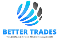 Better Trades.org – Your Online Stock Market Classroom