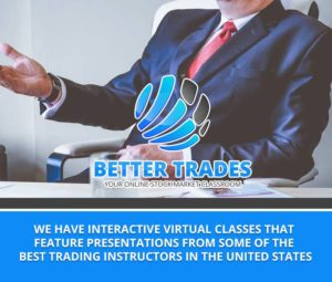 Forex profit classroom review